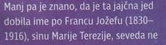 nedelo-franc-jozef