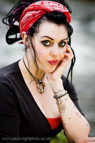 shoulder tattoos for women. Piercing : Women Tattoos Sexy