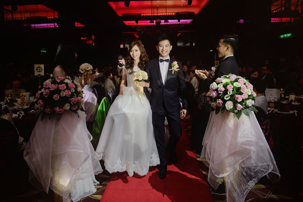 大億麗緻酒店, 大億麗緻婚宴, 大億麗緻婚攝, 台南婚攝, 守恆婚攝, 婚禮攝影, 婚攝, 婚攝小寶團隊, 婚攝推薦-68