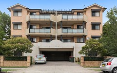 6/55-57 Harris Street, Fairfield NSW
