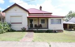 27 George Street, Telarah NSW