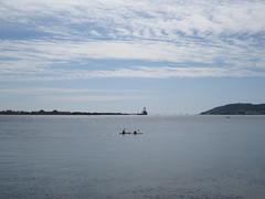 Shelter Island 2-24-2017 12-55-16 PM (walkingsandiego) Tags: shelterisland sandiego
