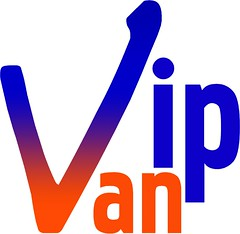 Best Man Van Delivery Services In Dublin (vipvan) Tags: man van small moving company two and dublin removals service with a hire removal delivery piano office moves furniture