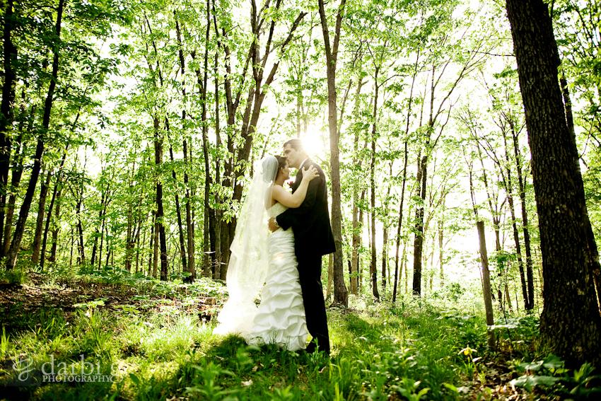 Darbi G Photography-wedding-pl-LP-136-Edit