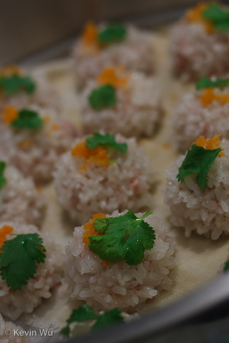 Glutinous-Rice-Meatballs-4886