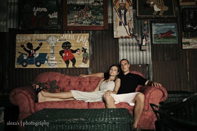 Kristin+Spence_sneak