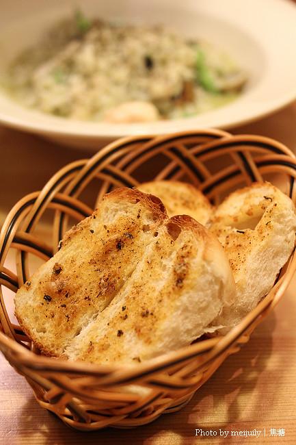 liwawa義式料理13
