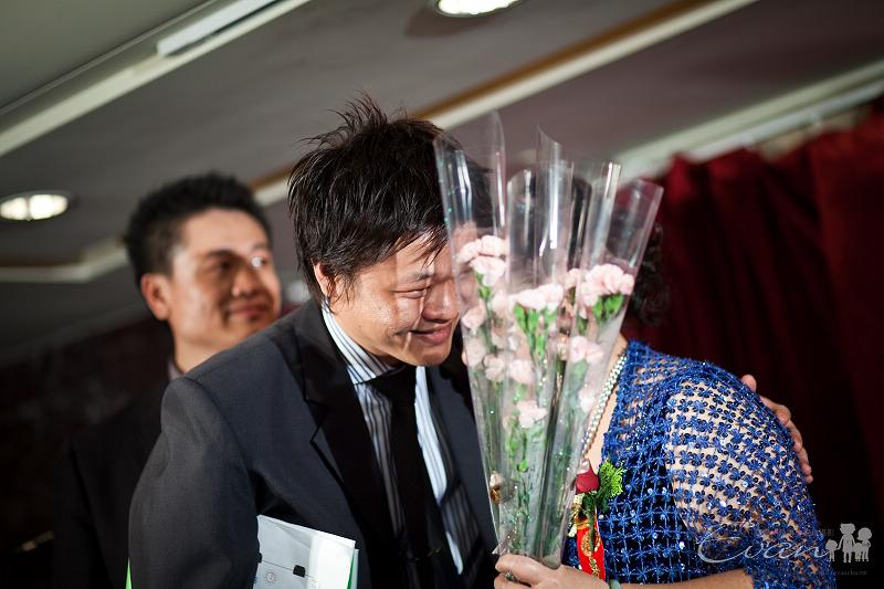 [婚禮紀錄]輝宏&欣怡婚禮攝影午宴_154
