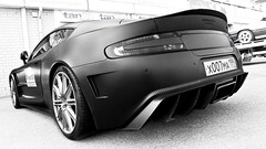 Mansory Aston Martin DBS Mansory Cyrus (Thomas van Rooij) Tags: park cars car racetrack race photography nikon track martin thomas events low wide automotive racing event exotic gran cyrus tuner carbon nikkor russian circuit turismo rare exclusive zandvoort supercar aston exhaust exotics supercars dbs trackday 18105 carbonfibre evenement d90 mansory diffusor hypercar rooij thomasvanrooij granturismoevents