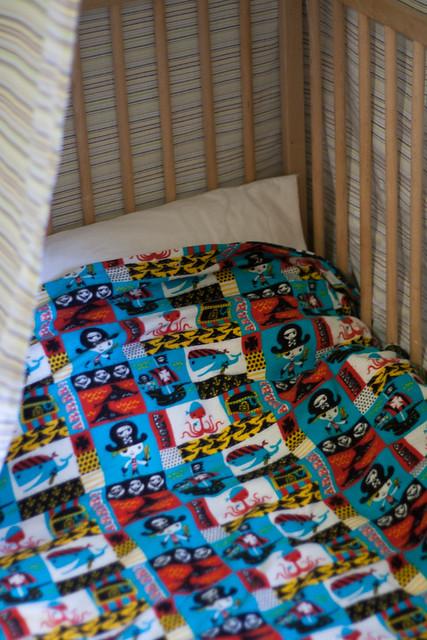 bedding3 (1 of 1)