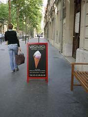VasaVasa (CollardGreens) Tags: paris france icecream vasavasa gelateriasiciliana lumixgf1 14mmf25 lumixg14f25