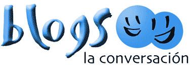 Blogs, la conversación