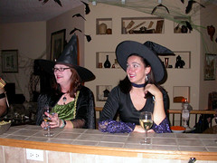 witches-Alison-Natalie (r.bauche) Tags: halloween06