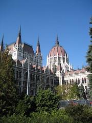 IMG_3613 (Budai vár, Budapest, Hungary) Photo