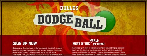 071031dodgeball