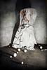 Le Pierrot Lunaire (Violator3) Tags: colour topf25 1025fav wow 500v20f 100v10f nikond70s violator3 nocrop 500v 2007 manerbio shoenberg pierrotlunaire exmarzotto ìuchènstèiàndermàiambrèlla oldpicnewdress