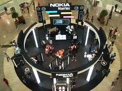 nokia nseries n93