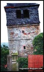 Torre de Suurhusen