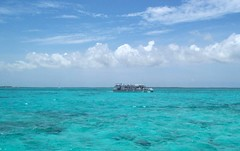 grand cayman (scaturchio) Tags: cruise beautiful ship grand islands royal seas cayman caribbean explorer cayman