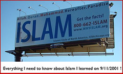 islam_billboard