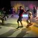 politics of dancing 18