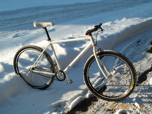 Track Bicycle For Commuting Bike Forums