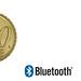 Trust Ultra Small Bluetooth