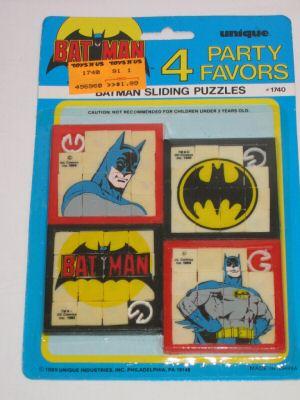 batman_slidingpuzzles