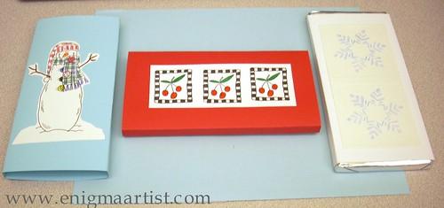 Teacher Gift 16