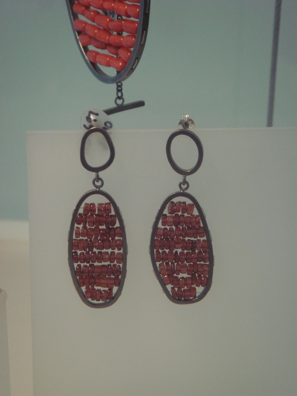 'reef' earrings.JPG