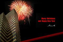 ...BEST WISHES...AUGURI...TO EVERYBODY (Nik-Tomasi) Tags: happy newyear wishes merrychristmas