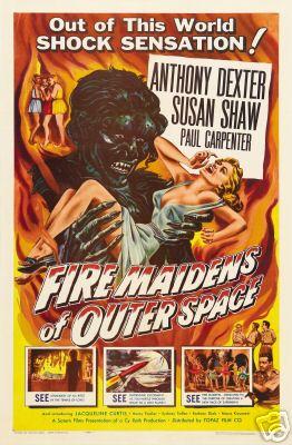 firemaidens_poster.JPG