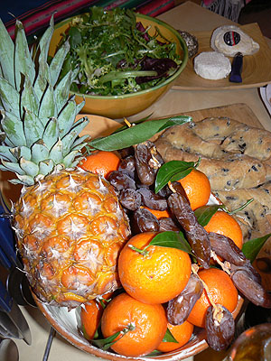 plateau de fruits.jpg