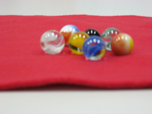 marbles7