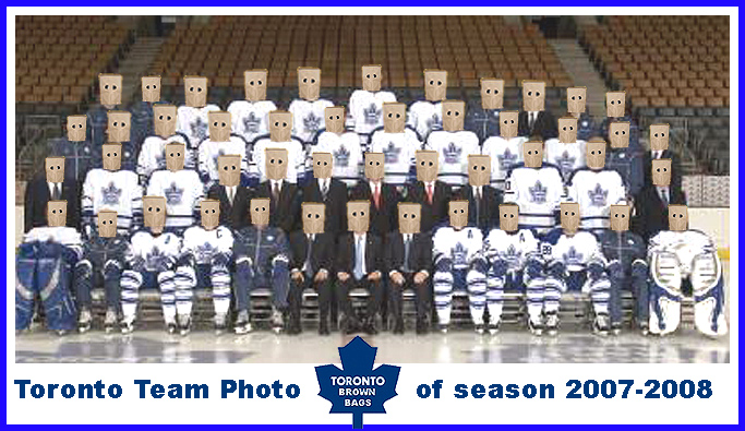 Leaf_Team_Photo_2007_-_08