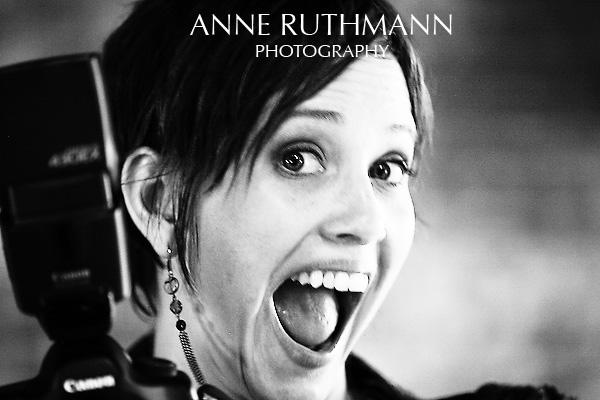 anneruthmann-19.jpg