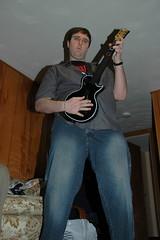 DSC_9994 (rmkooi) Tags: xbox360 alex dave john tara ryan rita jeremy videogames lori patty rockband duc wii wintereenmas