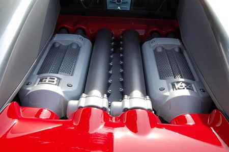 bugatti-veyron-rojo-4
