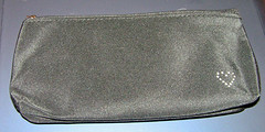 Piddleloop Bags