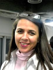 Irene Marty