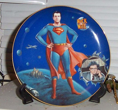 supermanplate.jpg