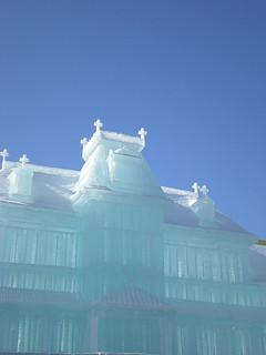 The 59th Sapporo Snow Festival #9