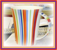 ~~cUp of MaNY coLOurS  ~~~~ (pinklady6... Home ..) Tags: blue red orange white green cup yellow colours artistic expression framed soe cubism takeabow artisticexpression supershot platinumphoto colorphotoaward impressedbeauty diamondclassphotographer flickrdiamond theunforgettablepictures betterthangood theperfectphotographer goldstaraward specialshotswelltaken