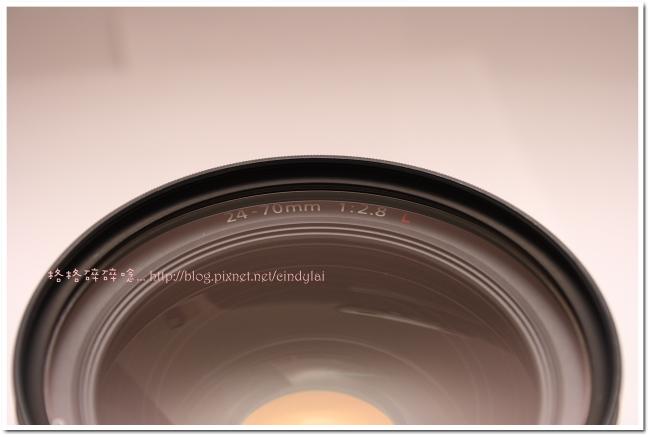 Canon EF 24-<br /><br /><br><br /><br /><br>70022