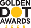 Golden Dot 2008