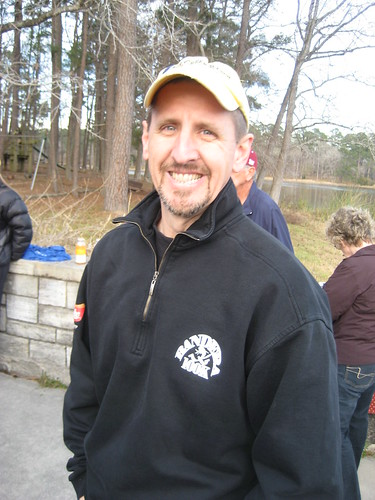 2008 Rocky Raccoon 100 029