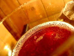 NyQuil Cocktail (trekkyandy) Tags: drinks recipes 7up nyquil