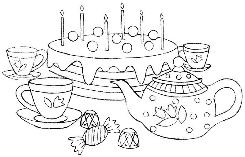 Por qué es bueno dibujar y colorear? | Tiempo libre | Mishka