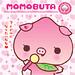 momobuta