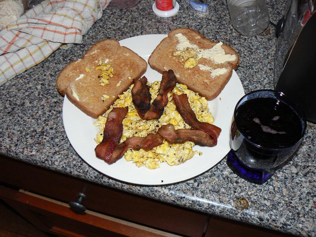 2008-03-29- MHG Breakfast 012